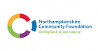 Northamptonshire Community Fund
